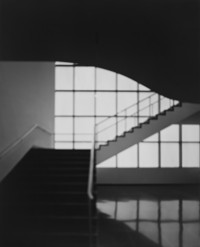 Ausstellung 2 04_Das_Bauhaus_allesistdesign_1054750_master