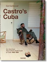 Bücher lockwood_castro_cuba_fo_gb_3d_05756_1604271744_id_1023471