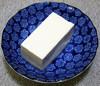 KulinarischeK- Tofu