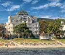 Nice to know Ansicht HOTEL AM MEER (2)