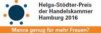Nice to know HelgaStoedterPreis