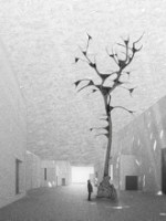 nice-to-know-leaves-of-light-giuseppe-penone-ateliers-jean-nouvel