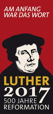 nice-to-know-logo_lutherdekade