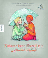 Knesebeck_Zuhause_Cover_GE_AR_CS6.indd