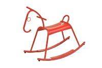 produkte-fermob-adada_cheval-a-bascule_coquelicot