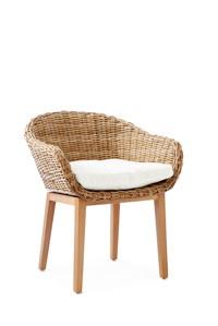 Produkte Riviera maison 323330_2