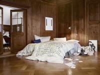produkte-schlossberg_bedtime-stories_peter-stamm_d143233_rgb