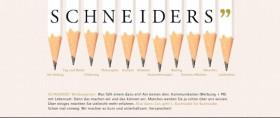 SCHNEIDERS-Werbeagentur-Startseite_580px