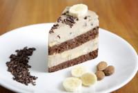 Schokolade 5 BananaSplitCake_Knufmann