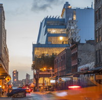 Stadtsp. 01 Whitney Museum NYC 2014 - Jobst