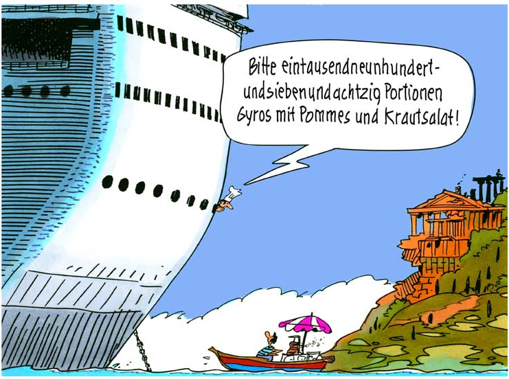 cartoon-peter-buschkow-copyright