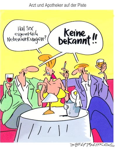 Kochschule comic  Kochschule Comic | ambiznes.com