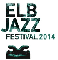 save the date 3 elbjazz-2014