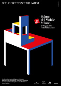 save the date Milano_o