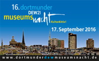 save the date Museumsnacht