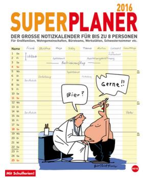 superplaner-butschkow-2016
