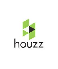 website houzz